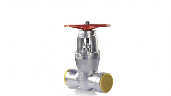 SICCA 900-3600 GTC