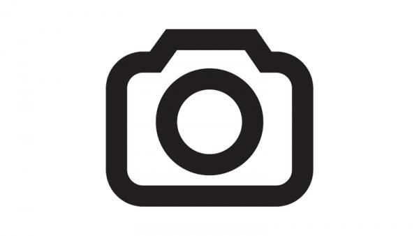NORI 160 ZXL/ZXS