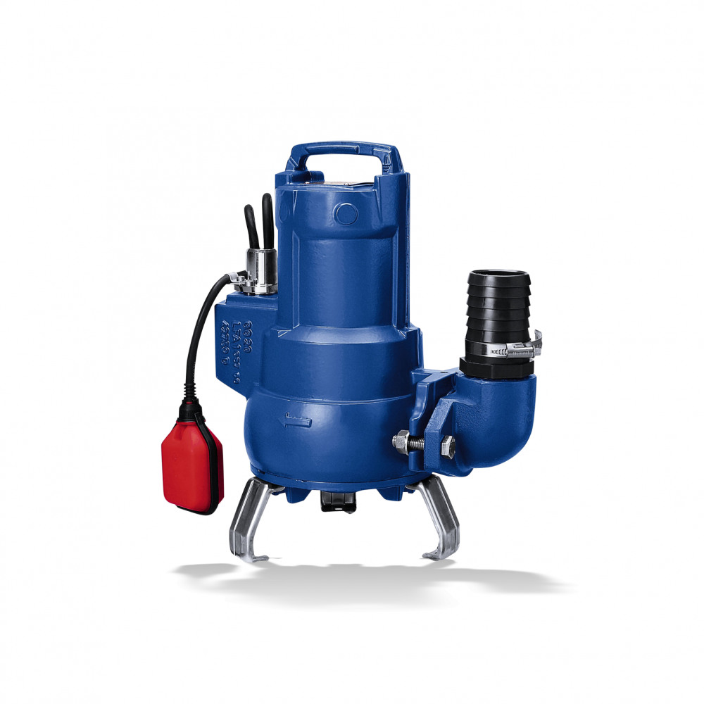 Ama-Porter Submersible motor pump