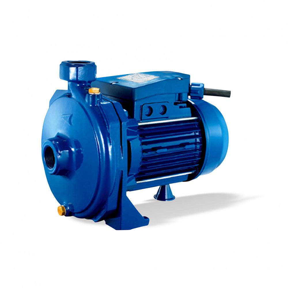 Emporia CP Dry-installed pump