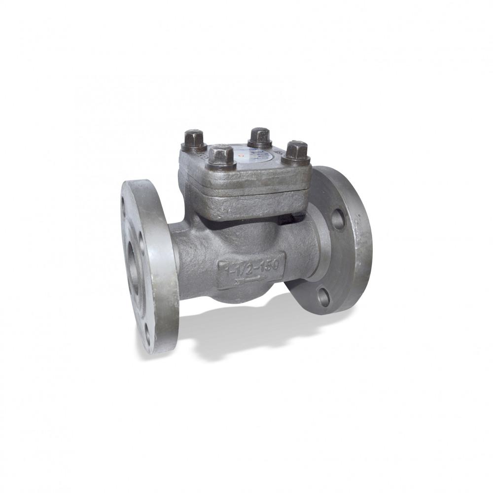 ECOLINE SCF 150-600 Swing check valve