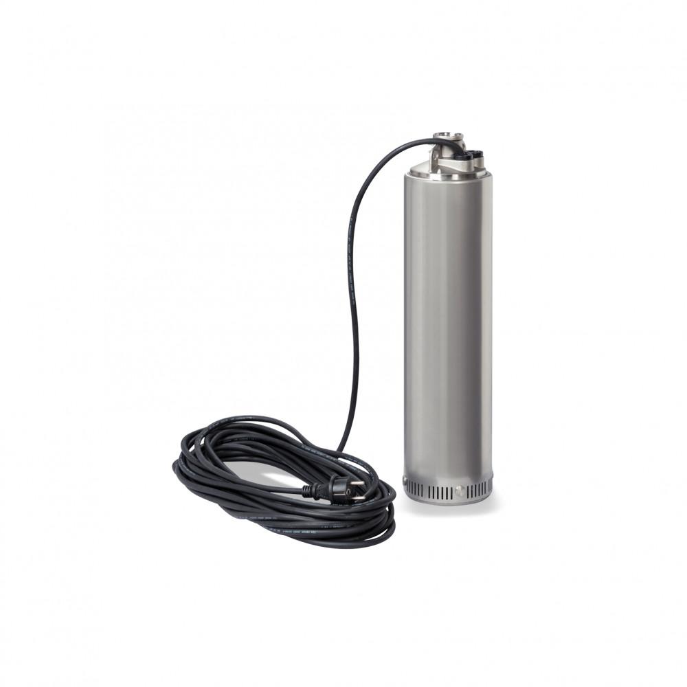 Ixo-Pro Unterwassermotorpumpe