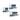 KSB Delta Macro Pressure booster system