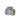 SICCA 150-600 SCC Rückschlagklappe