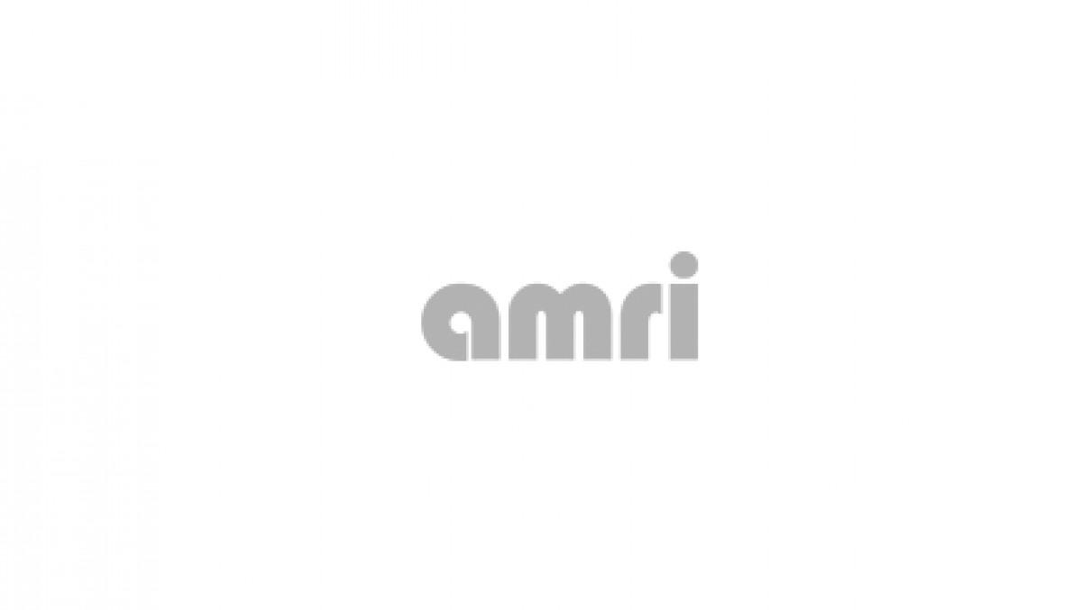 AMRI butterfly valves