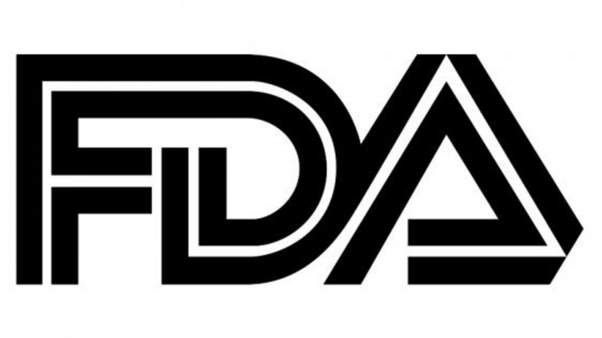U. S. Food and Drug Administration (FDA)