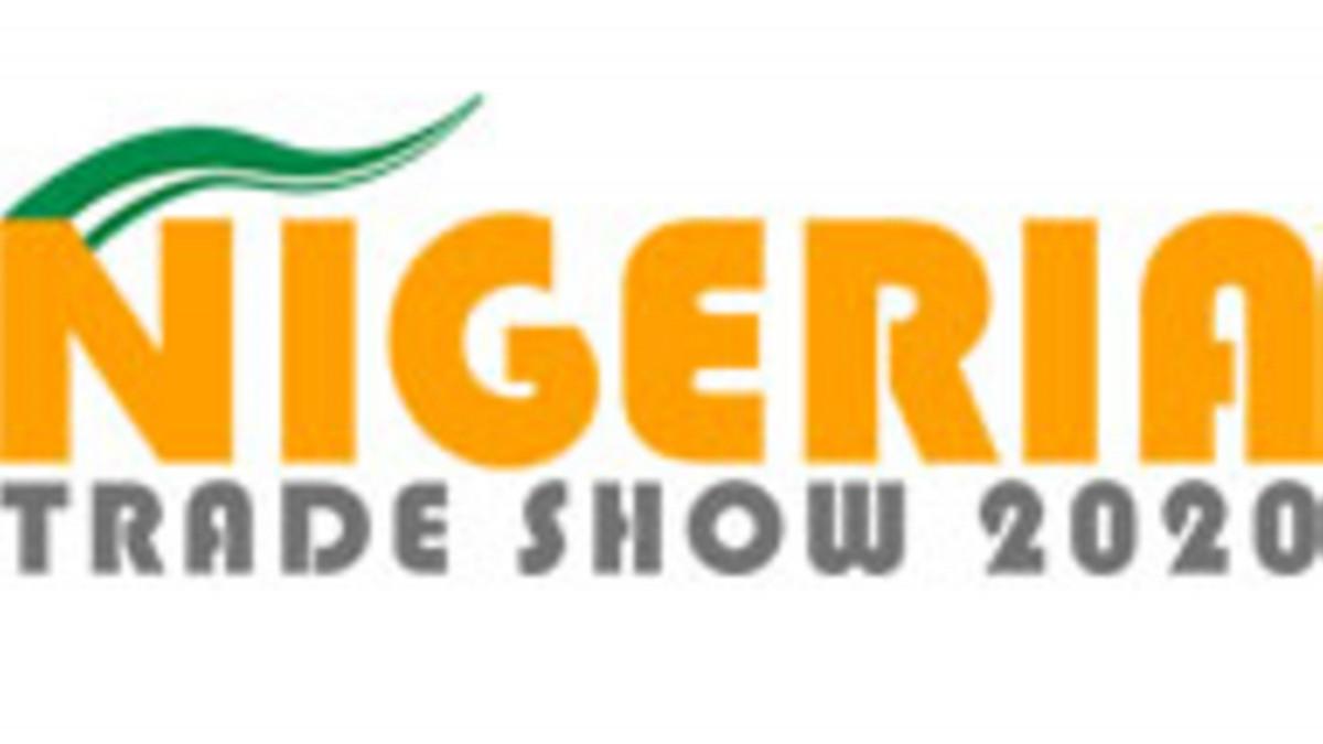 Nigeria Trade Show