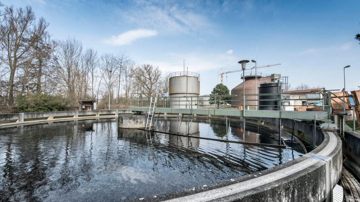 KSB Pumps s'associe à AWC Process Solutions en Colombie-Britannique et en Alberta