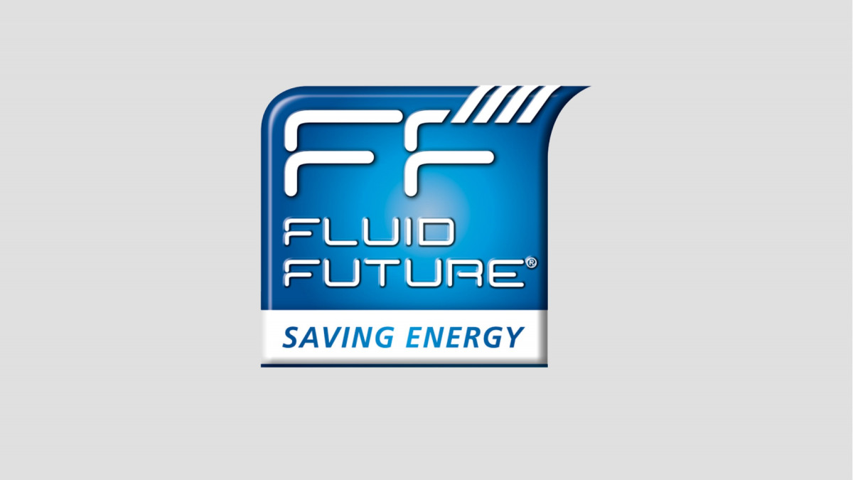 Energy efficiency consulting (Fluid Future) for pumps and valves