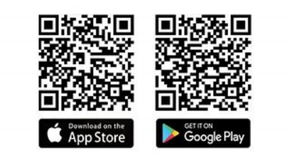 Aplikace KSB FlowManager