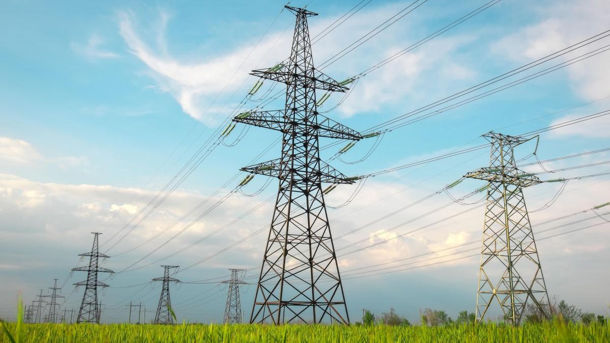 Grüne Energie wird bei KSB immer wichtiger