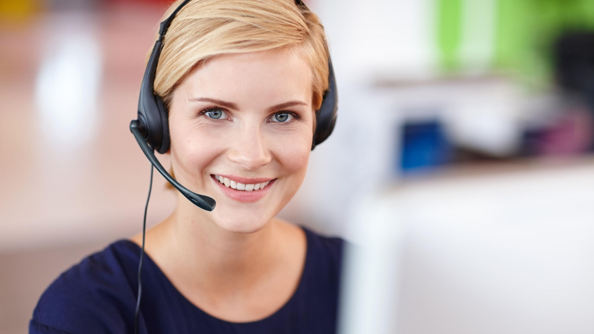 Your KSB contact : We're here to support you