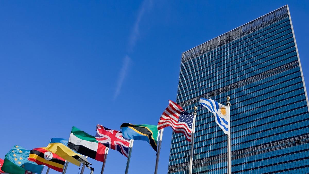 pic-Menschenrechte