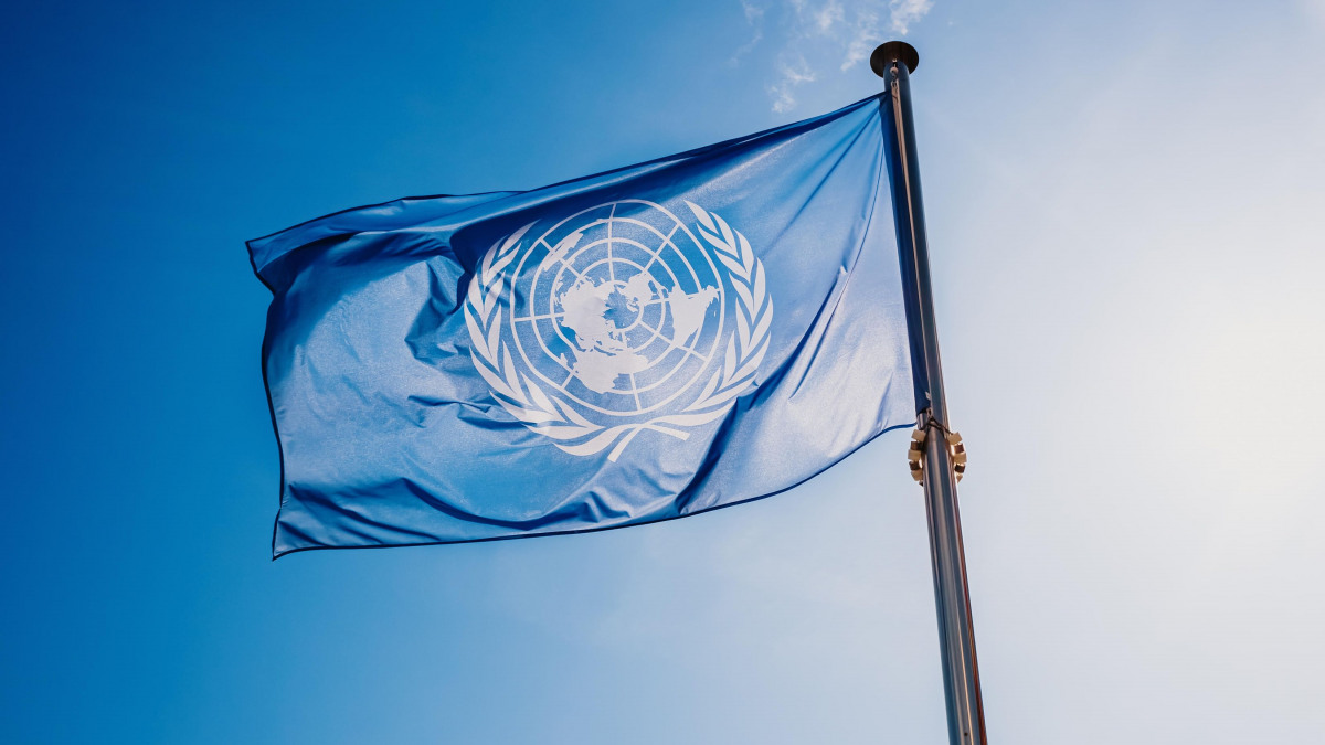 KSB supports the UN's Universal Declaration of Human Rights.