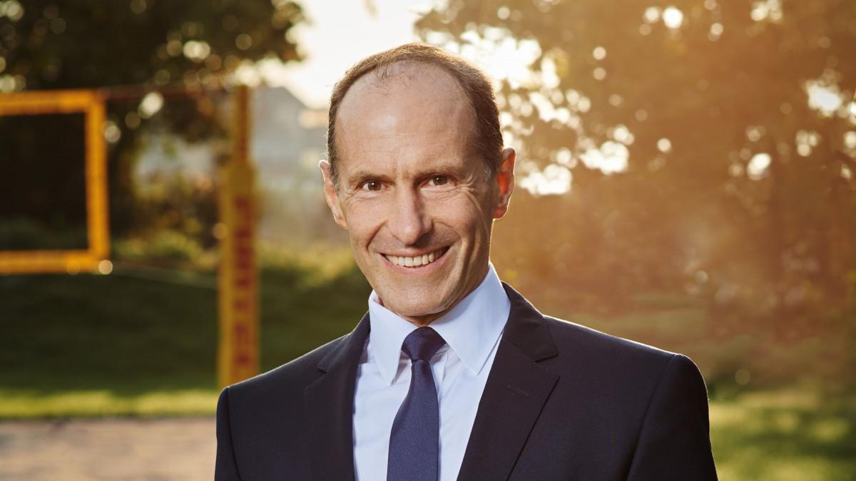 Dr. Stephan Timmermann