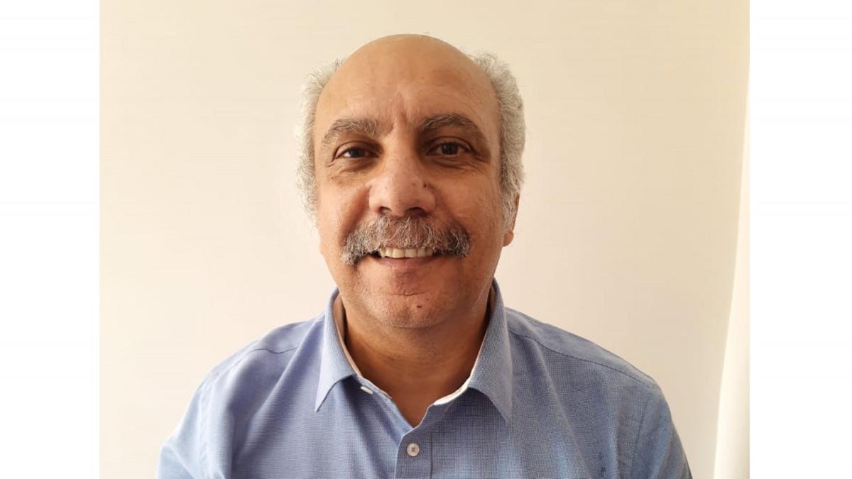 KSB Oman Management