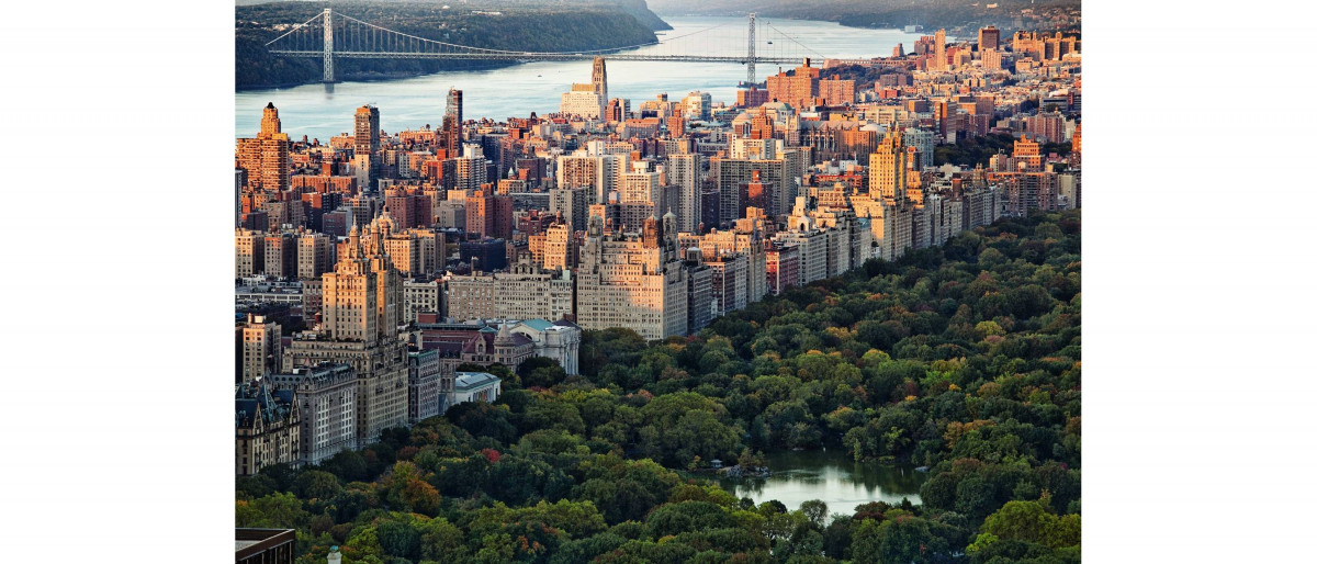 How KSB ensured water supply in New York