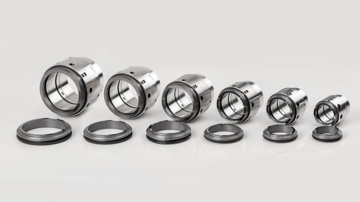 pic-mechanical seals