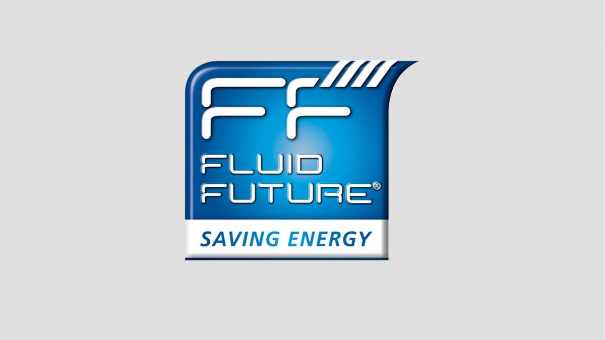 Energieeffizienzberatung (Fluid Future) für Pumpen und Armaturen