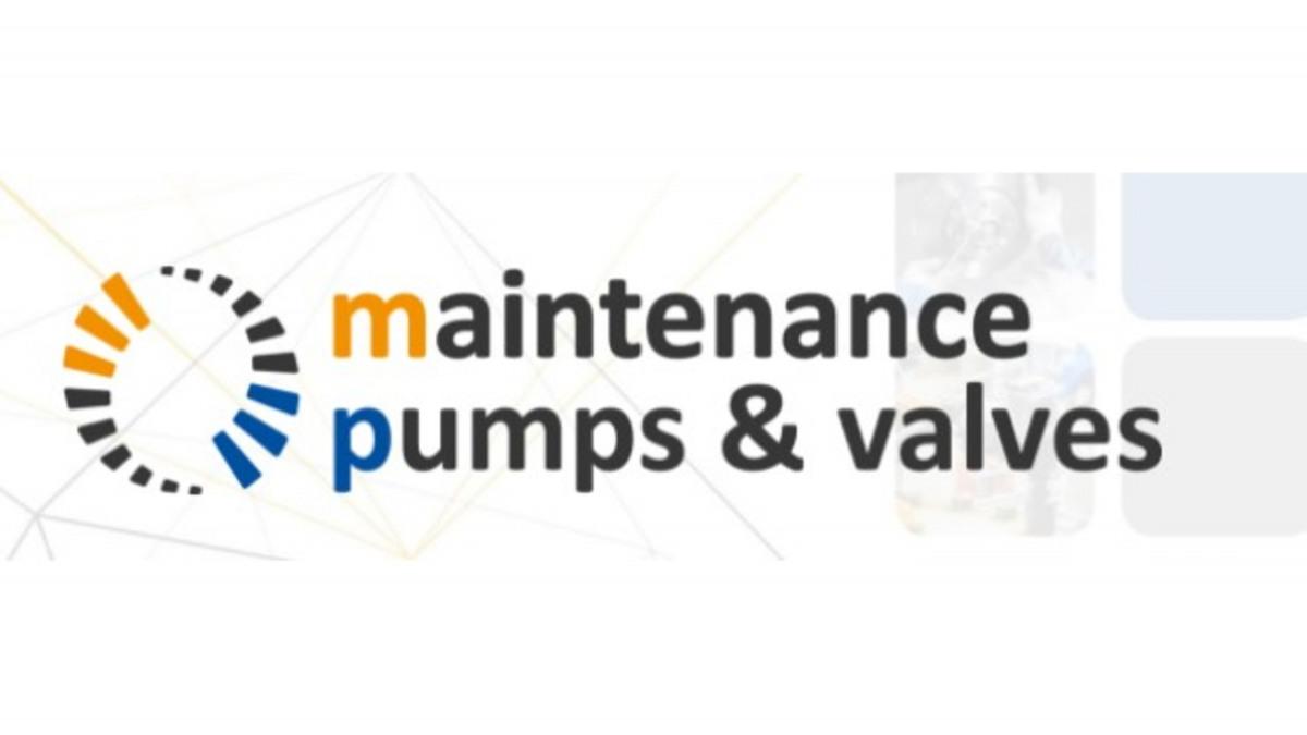 salon Maintenance Pumps & Valves 2021