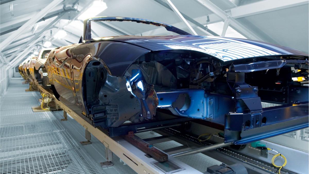 KSB は、常にプラントエンジニアと運用者に合った個別のソリューションを提供しています。