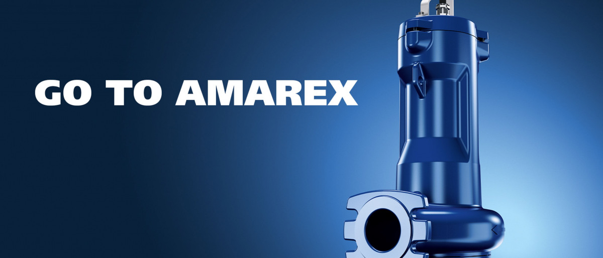 pic-ksb-go to Amarex