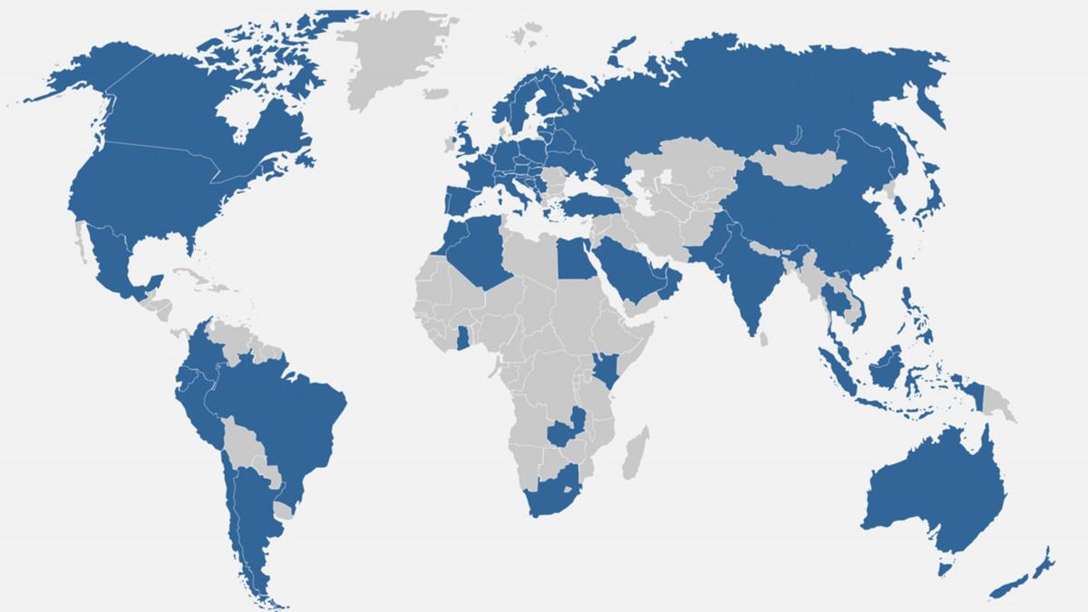 KSB SupremeServ – service worldwide