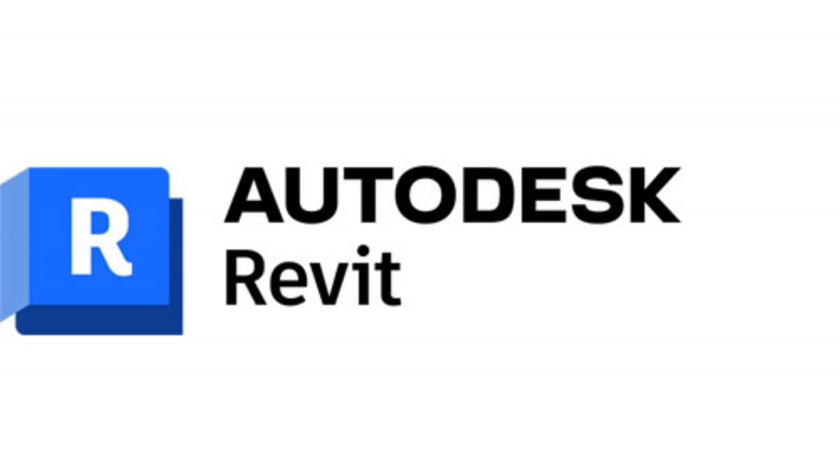 Revit-Datensätze für Armaturen