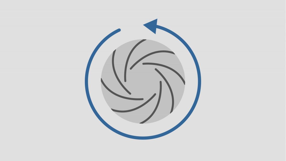 Reverse Engineering für Pumpen und Armaturen