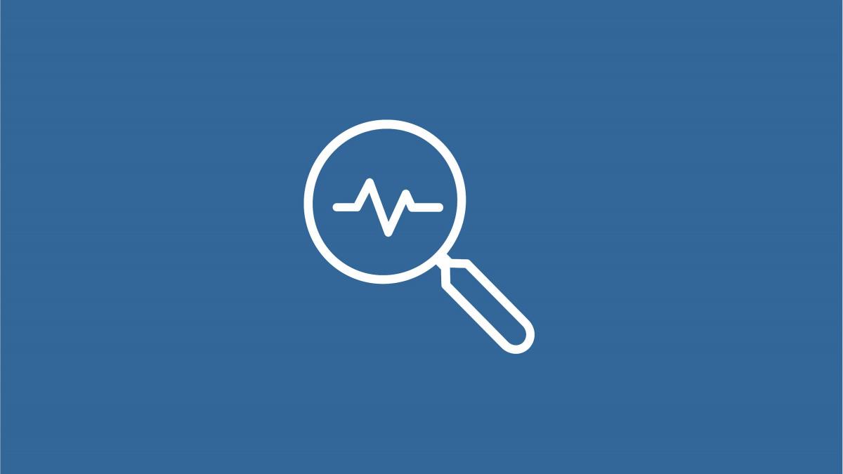 Beratung und Analyse für Pumpen und Armaturen