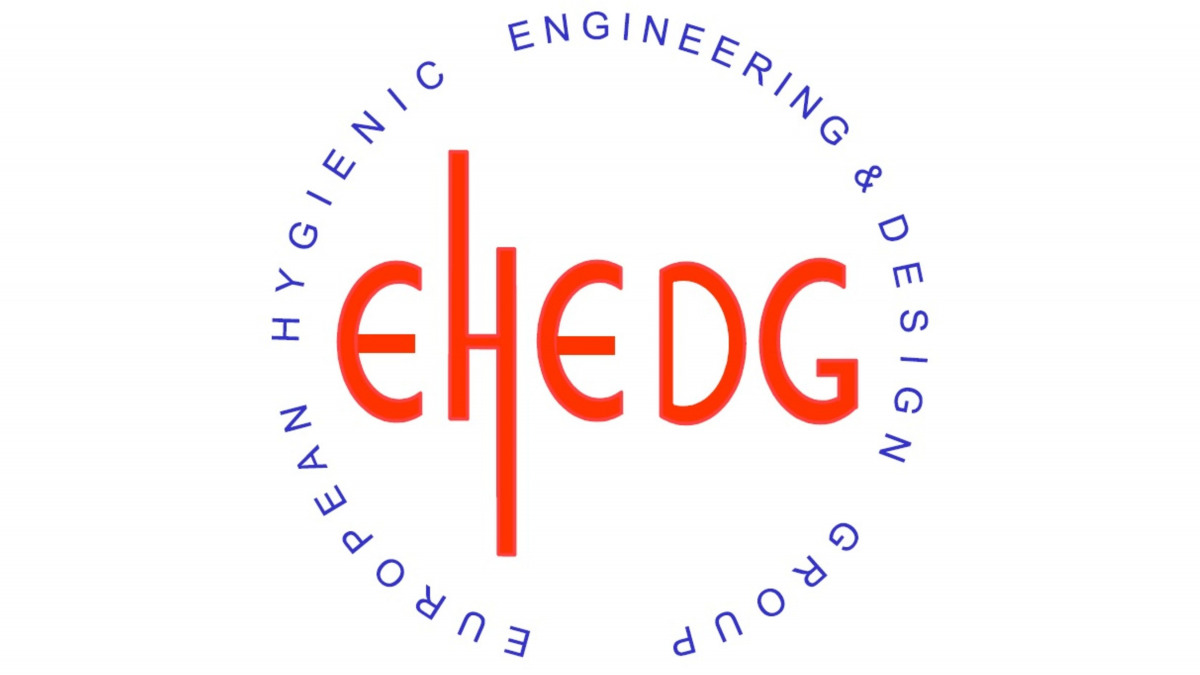 European Hygenic Engineering & Design Group (EHEDG)