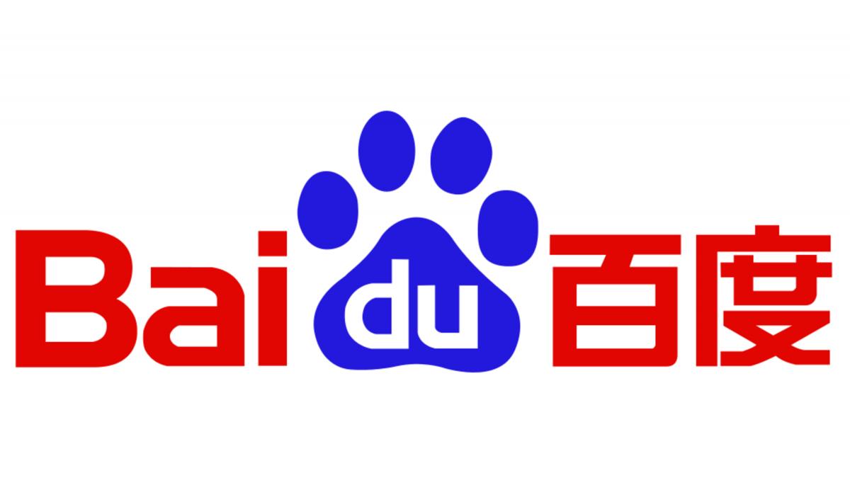 Baidu Store