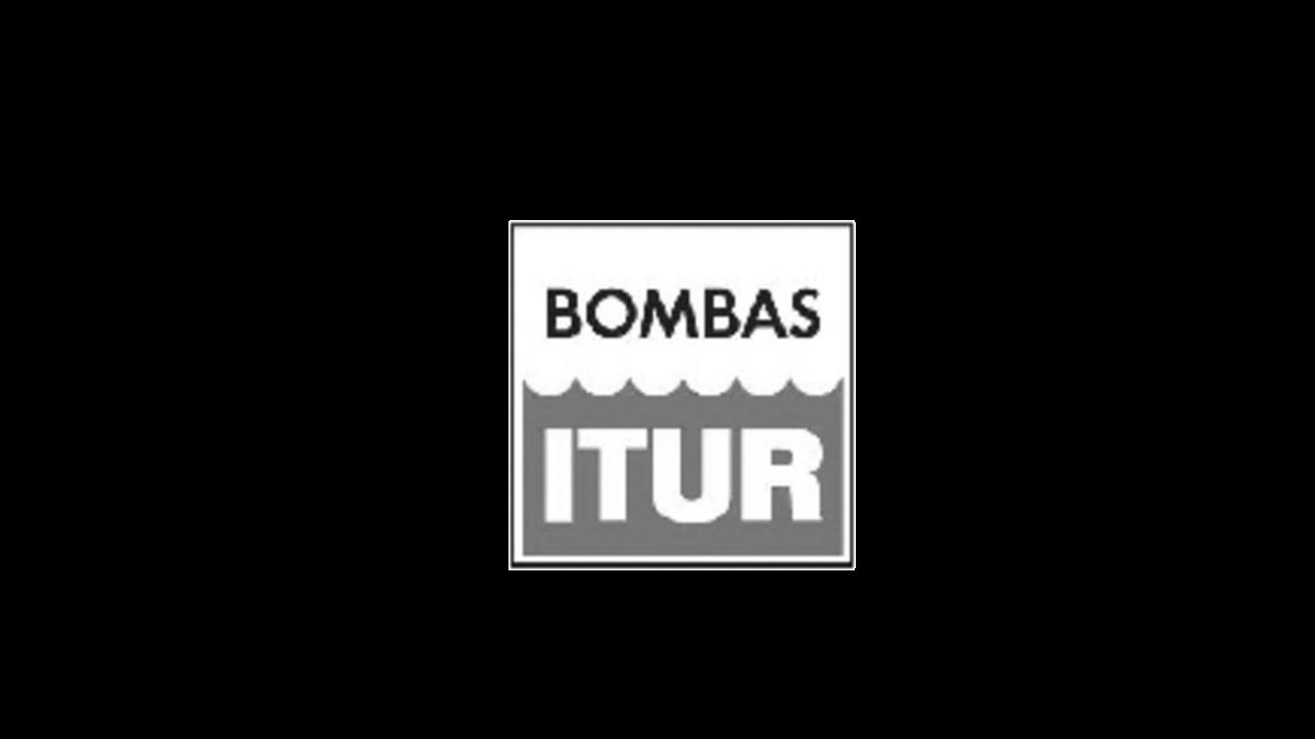 KSB ITUR -pumput
