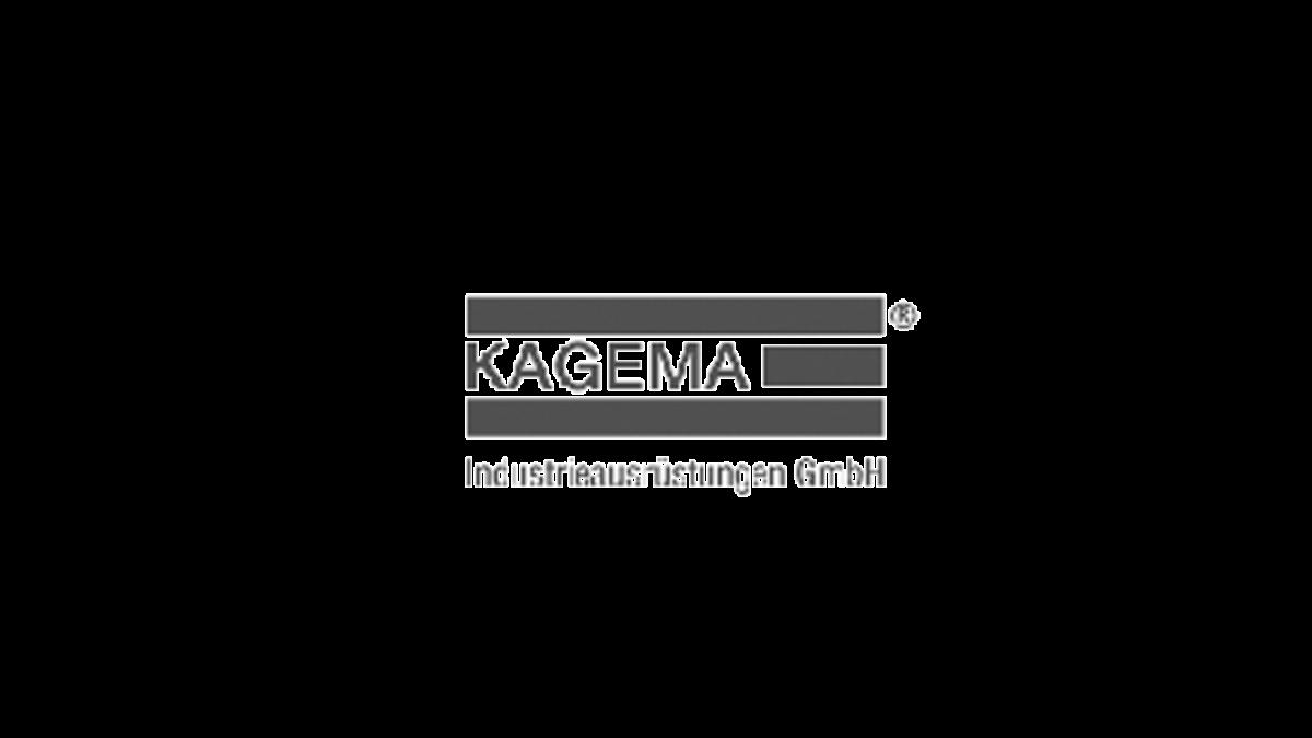 KAGEMA-pumput, -ohjauskaapit ja -varavirtagenerattorit