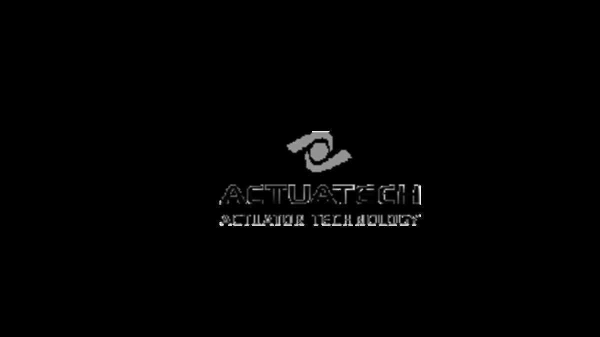 Actuatech actuators
