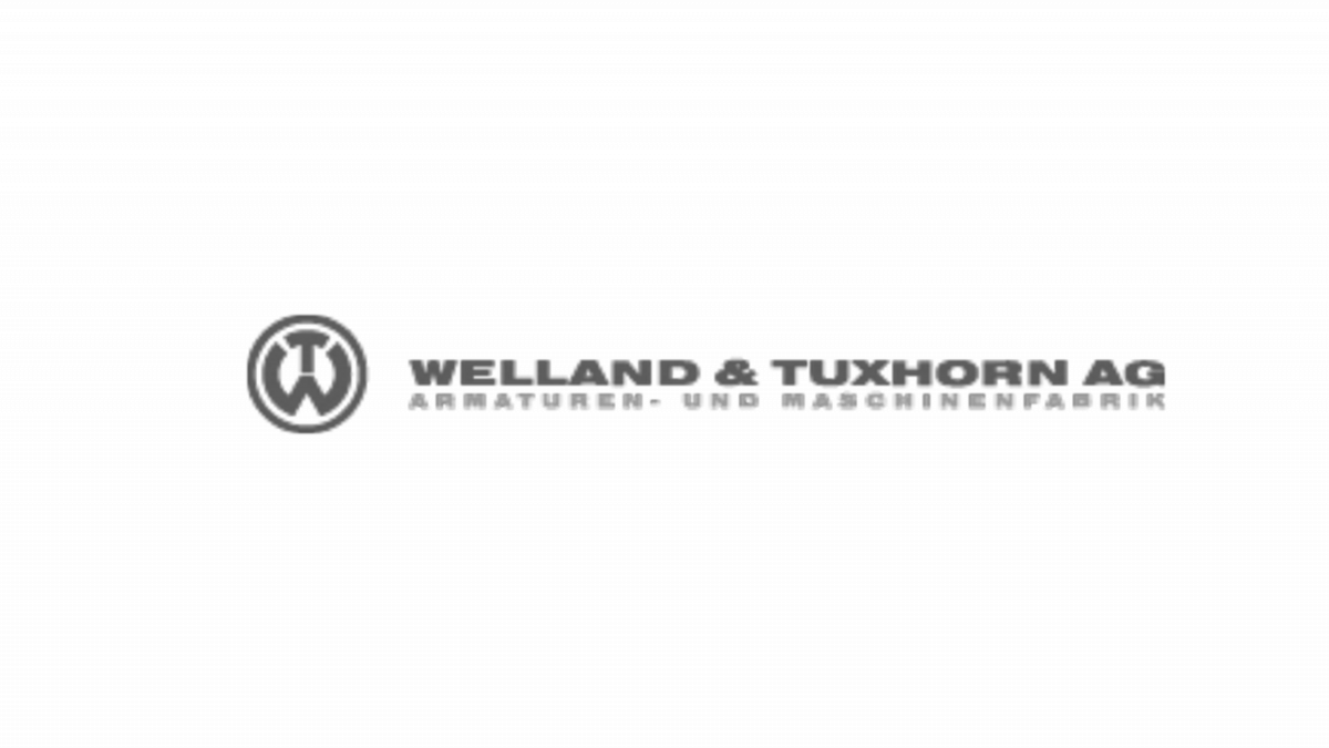 Welland & Tuxhorn pressure reducing stations and steam coolers