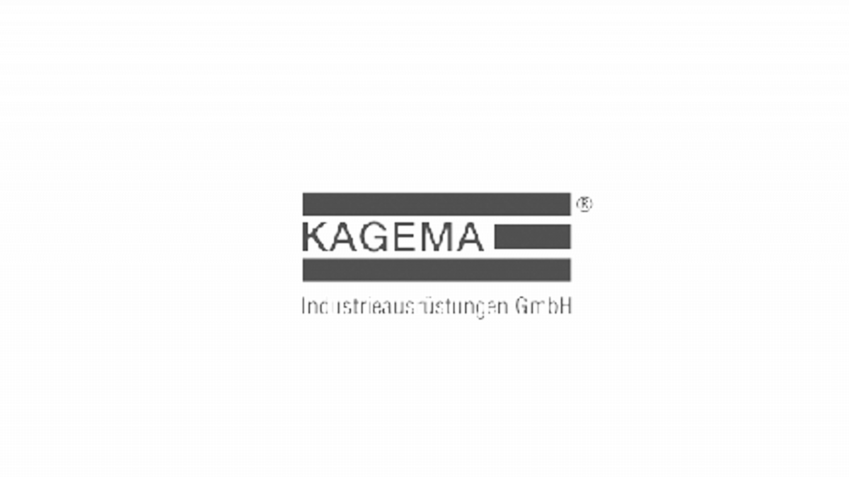 KAGEMA pumps, control cabinets and emergency power generators
