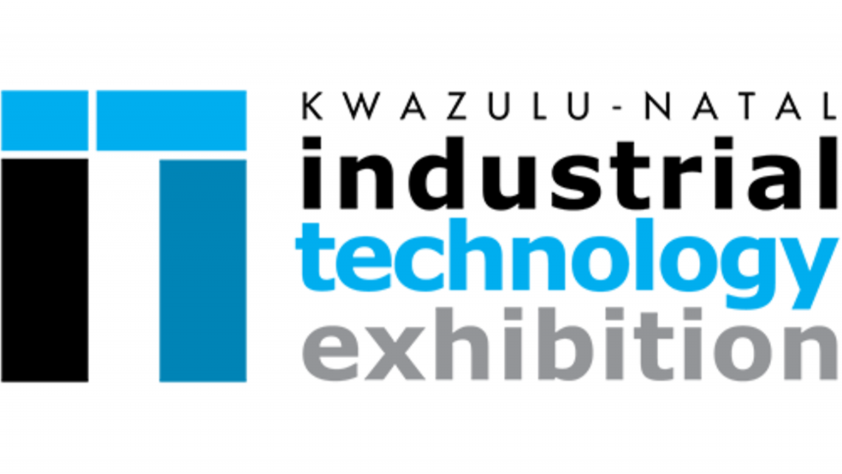 KZN INDUSTRIAL TECHNOLOGIES EXPO