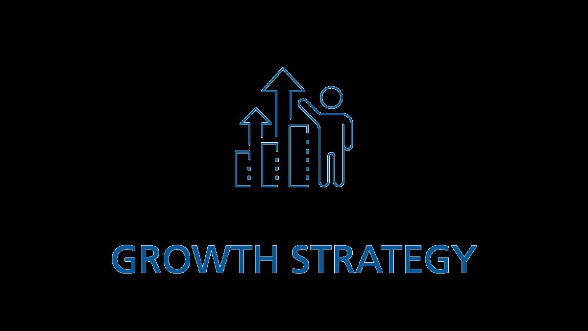 CLIMB 21 growth strategy