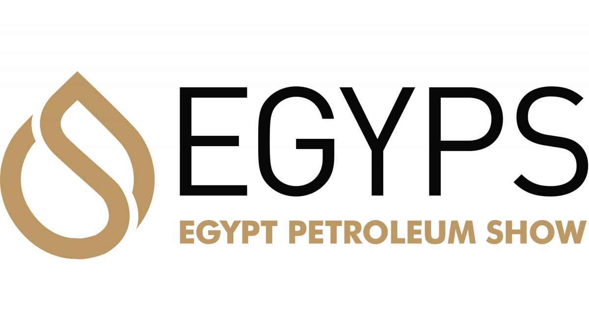 EGYPT PETROLEUM SHOW