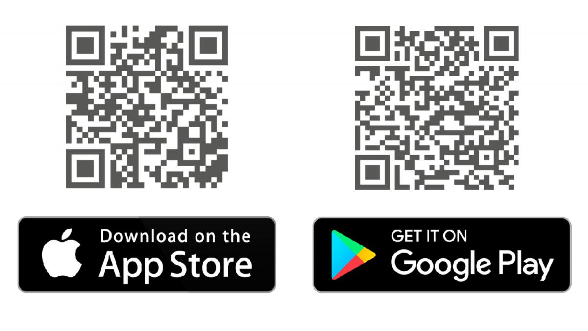 pic-ksb guard app
