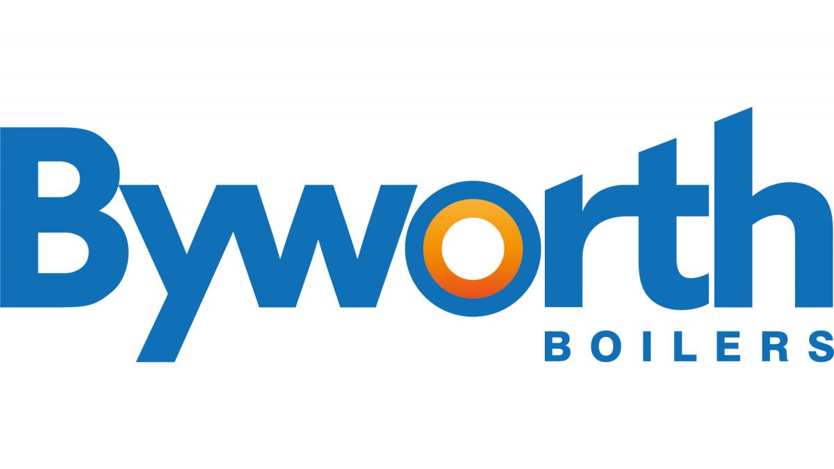 Byworth Logo